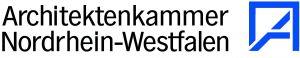 Architektenkammer NRW Körperschaft des öffentlichen Rechts