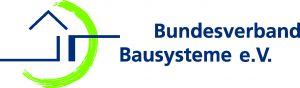 Bundesverband Bausysteme e.V.