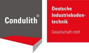 Condulith Deutsche Industriebodentechnik GmbH
