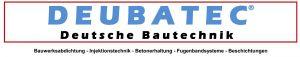 DEUBATEC GmbH