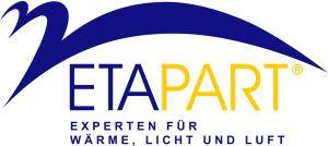 ETAPART AG