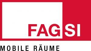 FAGSI Vertriebs- und Vermietungs-GmbH