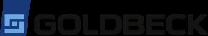 GOLDBECK West GmbH:  Neubau und Bauen im Bestand