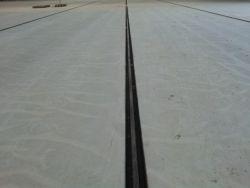 ConFab - Kombibewährtes Industriebodensystem