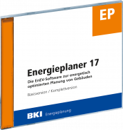 BKI Energieplaner 17