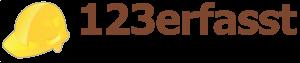 123erfasst.de GmbH