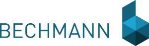 BECHMANN GmbH