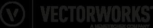 ComputerWorks GmbH