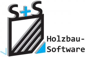 S + S Datentechnik für den Holzbau GmbH