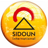 SIDOUN International GmbH
