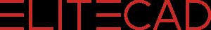 XEOMETRIC GmbH