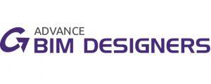 GRAITEC Advance BIM Designer