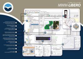 Intelligente Software-Bausteine für die Bauwirtschaft