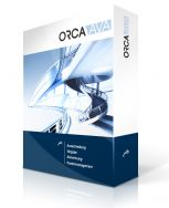 ORCA AVA: Die Bausoftware