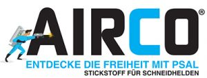 AIRCO SystemDruckluft GmbH