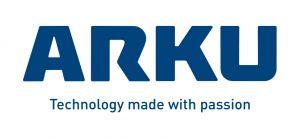 ARKU Maschinenbau GmbH