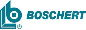 Boschert GmbH & Co. KG