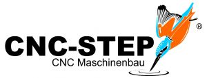CNC-STEP GmbH & Co.KG