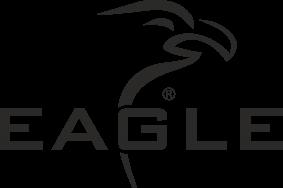 EAGLE Deutschland GmbH