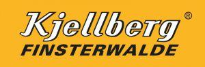 Kjellberg Vertrieb GmbH