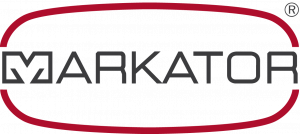 Markator Manfred Borries GmbH