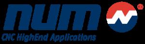 NUM GmbH