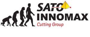SATO GmbH Schneidsysteme