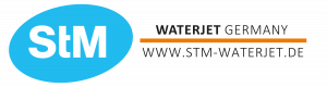 STM Waterjet GmbH Germany