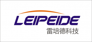 Zhejiang Leipeide Technology Co.,Ltd.
