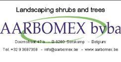 Aarbomex