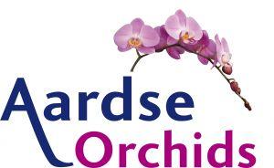 Aardse Orchids BV