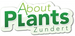 About Plants Zundert BV