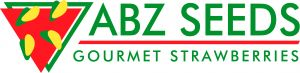 ABZ Seeds Holland Strawberry House