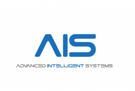 Advanced Intelligent Systems Inc.