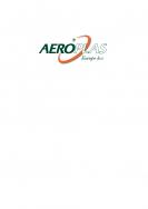 Aeroplas Europe B.V.