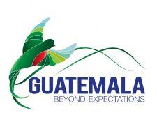 AGEXPORT Asociacion Guatemalteca de Exportad