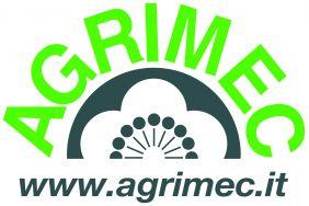 Agrimec S.n.c. di Spelgatti & C.