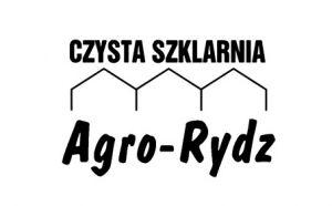 AGRO-RYDZ Spółka z ograniczoną odpowiedzialnością sp. k