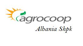Agrocoop Albania SHPK