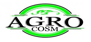 Agrocosm Consult SRL