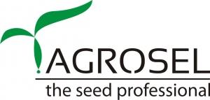 Agrosel Ltd