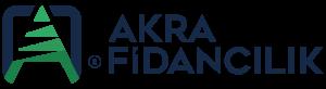 Akra Fidancilik
