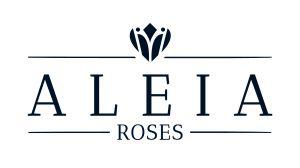 Aleia Roses
