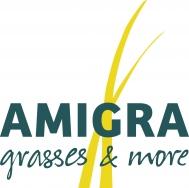 Amigra BV