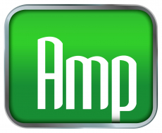 AMP Recycling S.r.l.