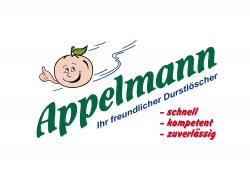 Appelmann Getränke Großvertrieb GmbH