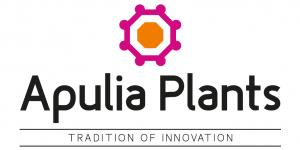 Apulia Plants Srl Agricola