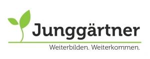 Arbeitsgemeinschaft deutscher Junggärtner (ADJ) e.
