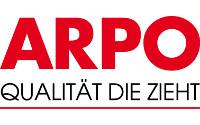 ARPO Artur Pokroppa GmbH & Co.KG