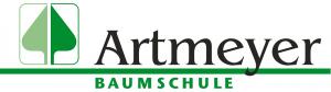 Artmeyer Baumschule GmbH & Co.KG